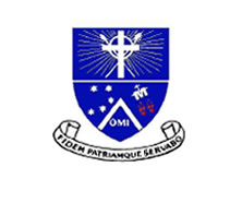 Mazenod College - Education Directory