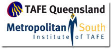Metropolitan South Institute of Tafe - Education Directory