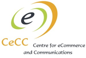 Centre for eCommerce and Communications - Education Directory