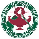 Ringwood Secondary College - Education Directory