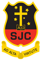 St Josephs College Geelong - Education Directory