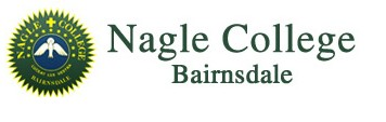 Nagle College - Education Directory