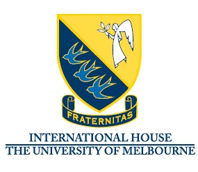 International House - Education Directory