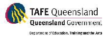 SOUTHERN QUEENSLAND INSTITUTE OF TAFE - Education Directory