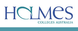 Holmes Colleges