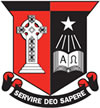 St Margaret's Anglican Girls School - Education Directory