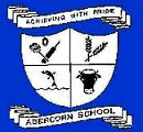 Abercorn State School - Education Directory