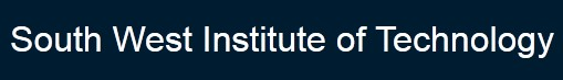 South West Institute of Technology - Education Directory