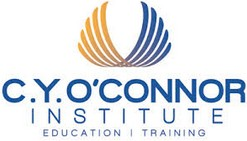 C.Y. O'Conner Institute - Northam Campus - Education Directory