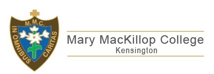 Mary MacKillop College - Education Directory