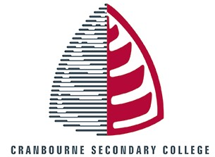 Cranbourne Secondary College - Education Directory