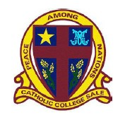 Catholic College Sale - Sion Campus - Education Directory