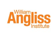 William Angliss Institute - Education Directory