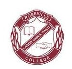 Roseville College - Education Directory