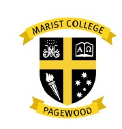 Marist College Pagewood - Education Directory