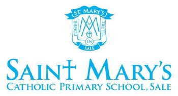 St Marys Primary School Sale - Education Directory