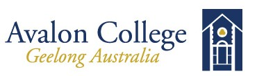 Avalon College - Education Directory