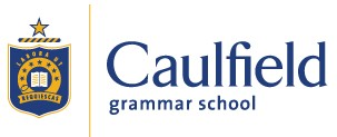 Caulfield Grammar School Yarra Junction - Education Directory