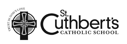 St Cuthberts Catholic School Hobart - Education Directory