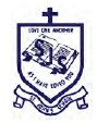 St Johns Catholic School Richmond - Education Directory