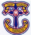 St Therese's Catholic School - Education Directory