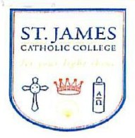 St James Catholic College - Education Directory
