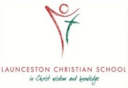 Launceston Christian School