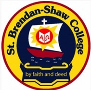 St Brendan-Shaw College - Education Directory