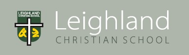 Leighland Christian School Ulverstone Campus - Education Directory