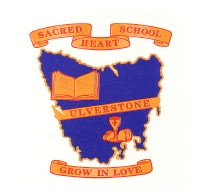 Sacred Heart Catholic School Ulverstone - Education Directory