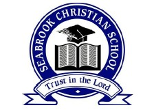 Seabrook Christian School Somerset Campus - Education Directory