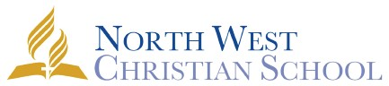 North West Christian School