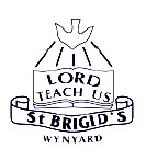 St Brigid's School Wynyard - Education Directory