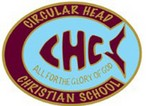 Circular Head Christian School