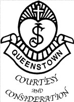 St Joseph's Catholic School Queenstown - Education Directory