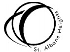 St Albans Heights Primary School - Education Directory