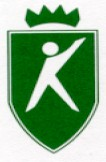 Kings Park Primary School - Education Directory