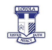 Loyola College - Education Directory