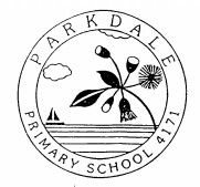 Parkdale Primary School - Education Directory