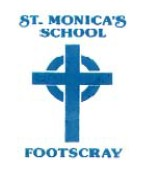 St Monica's Catholic Primary School Footscray - Education Directory