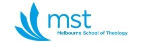 Melbourne School of Theology - Education Directory