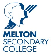 Melton Secondary College - Education Directory