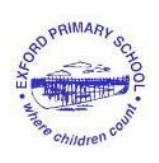 Exford Primary School - Education Directory