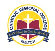 Catholic Regional College Melton - Education Directory