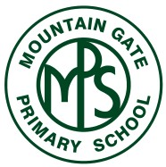 Mountain Gate Primary School - Education Directory