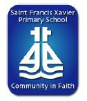 St Francis Xavier Catholic Primary School Frankston - Education Directory