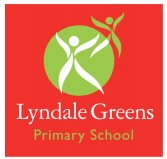 Lyndale Greens Primary School - Education Directory