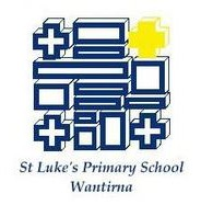 St Lukes Primary School Wantirna - Education Directory
