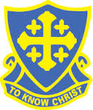 Emmaus College - Education Directory