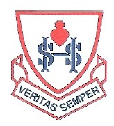 Sacred Heart School Kew - Education Directory
